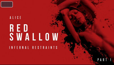 IR - Red Swallow Part 1(2019)